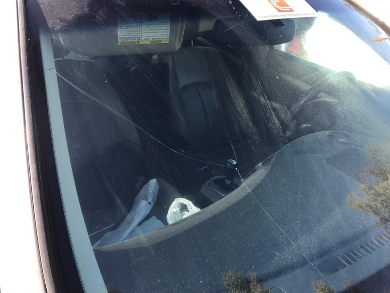 Infiniti G35 Sedan 2008 price $3,473