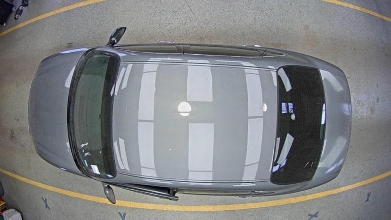 Buick LaCrosse 2008 price $3,273