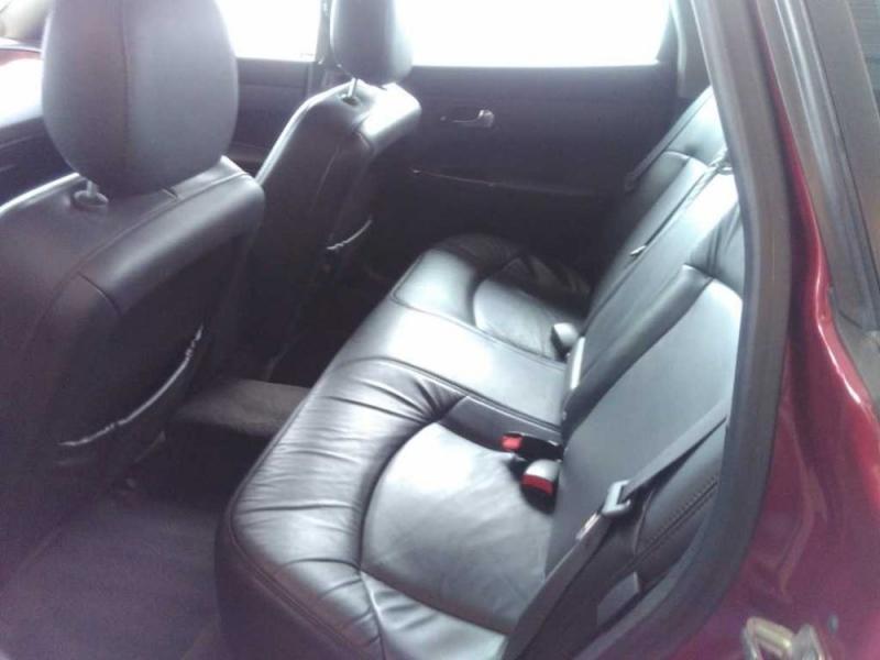 Buick LaCrosse 2008 price $3,623