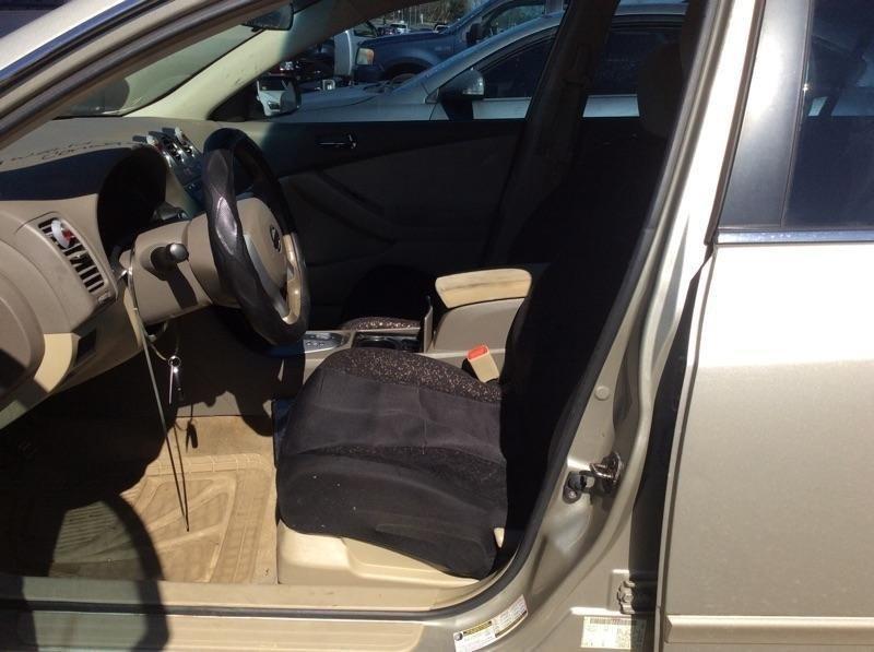 Nissan Altima 2009 price $873