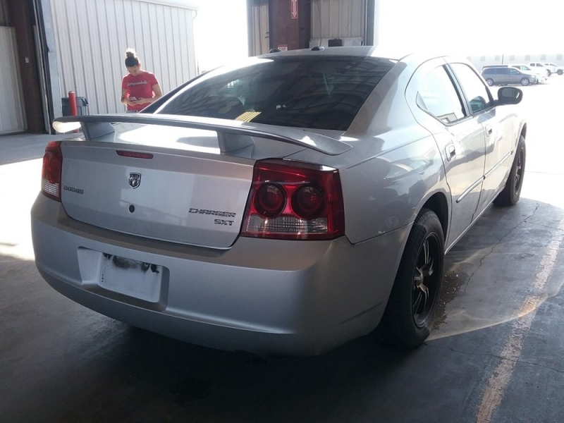 Dodge Charger 2010 price $1,992