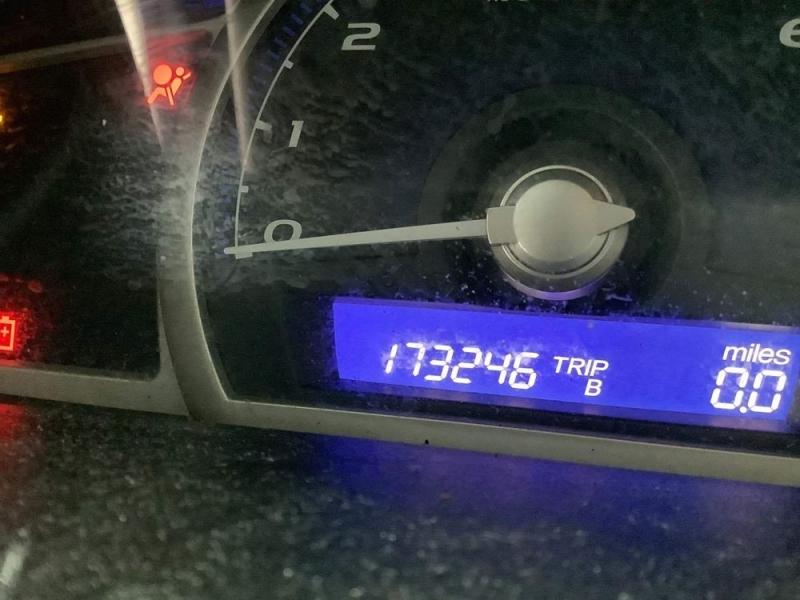 Honda Civic Sdn 2010 price $3,123