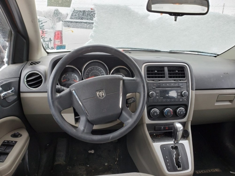 Dodge Caliber 2011 price $2,098