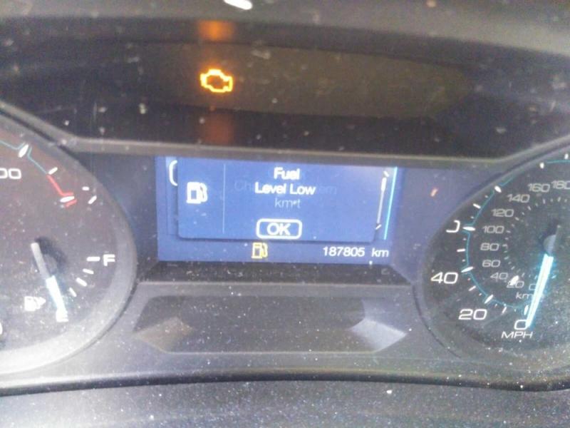 Ford Explorer 2011 price $4,248