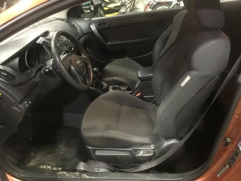 Kia Forte Koup 2012 price $2,698