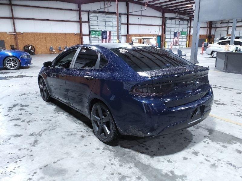 Dodge Dart 2013 price $2,498