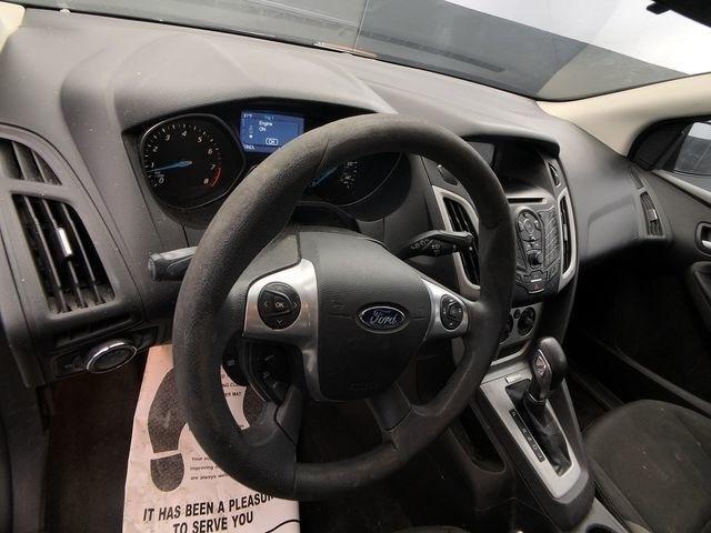 Ford Focus 2014 price $1,798