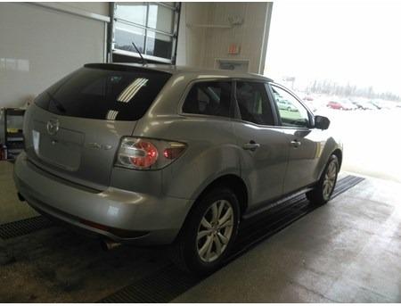 Mazda CX-7 2010 price $3,148