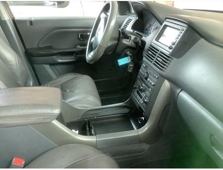 Honda Pilot 2003 price $1,576