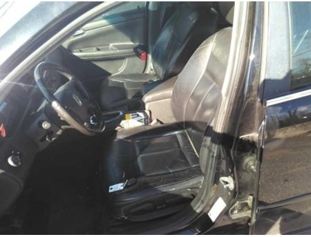 Chevrolet Cruze 2012 price $3,099