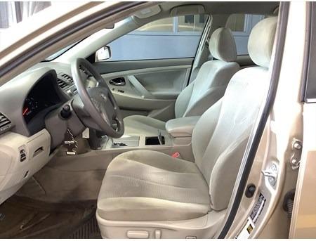 Toyota Camry 2010 price $3,099