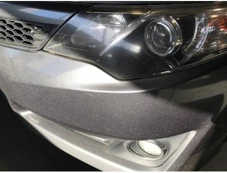 Toyota Camry 2014 price $6,158