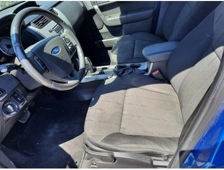Ford Focus 2011 price $2,499