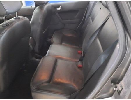 Ford Focus 2010 price $2,099
