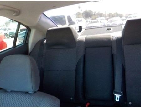 Mitsubishi Galant 2012 price $5,000