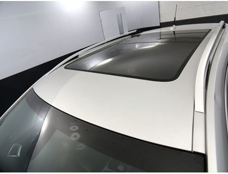 Cadillac SRX 2014 price $7,963