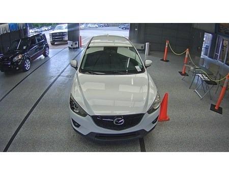 Mazda CX-5 2013 price $7,123