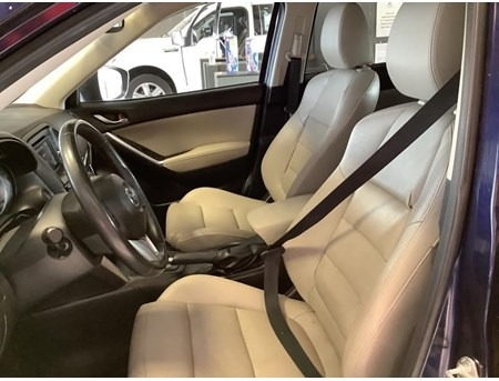 Mazda CX-5 2014 price $10,323