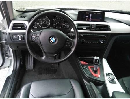 BMW 3-Series 2013 price $10,000