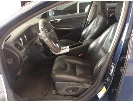 Volvo S60 2012 price $11,000