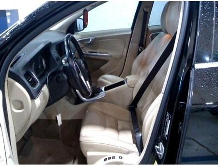 Volvo S60 2014 price $14,000