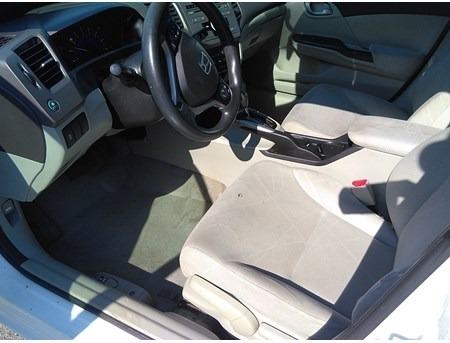 Honda Civic Sdn 2012 price $12,000