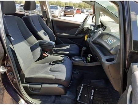Honda Fit 2013 price $10,000