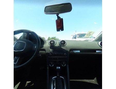 Audi A3 2012 price $15,000