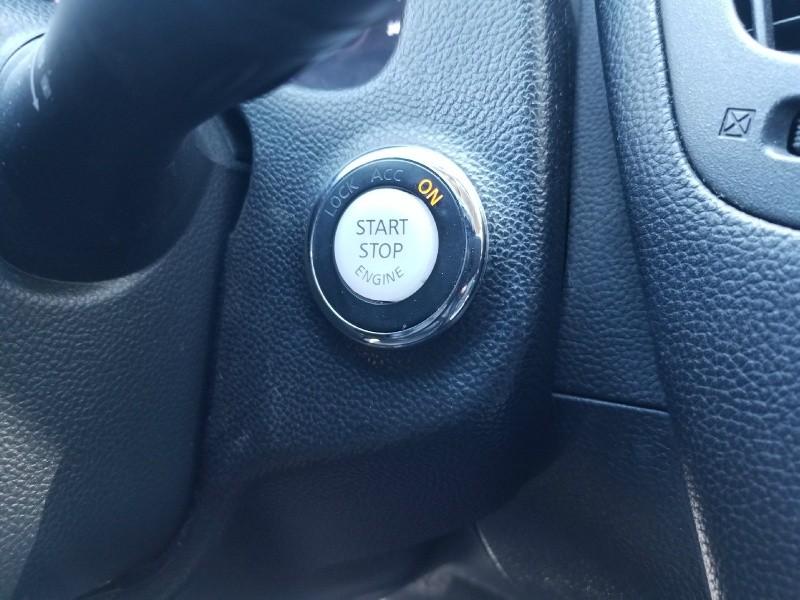 Infiniti G37x Coupe 2013 price $11,888
