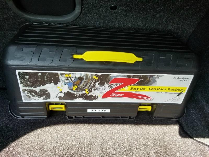 Infiniti G37 Sedan 2009 price $7,688