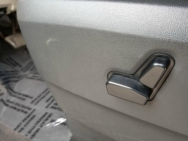 Dodge Grand Caravan 2010 price $6,288