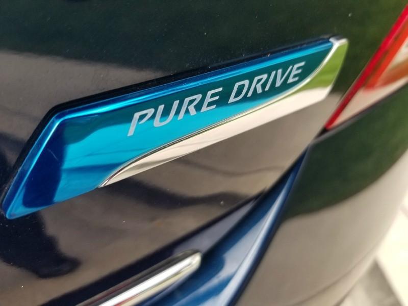 Nissan Versa 2014 price $5,288