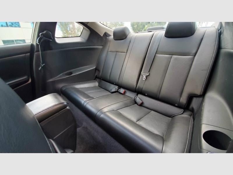 Nissan Altima 2011 price $7,999