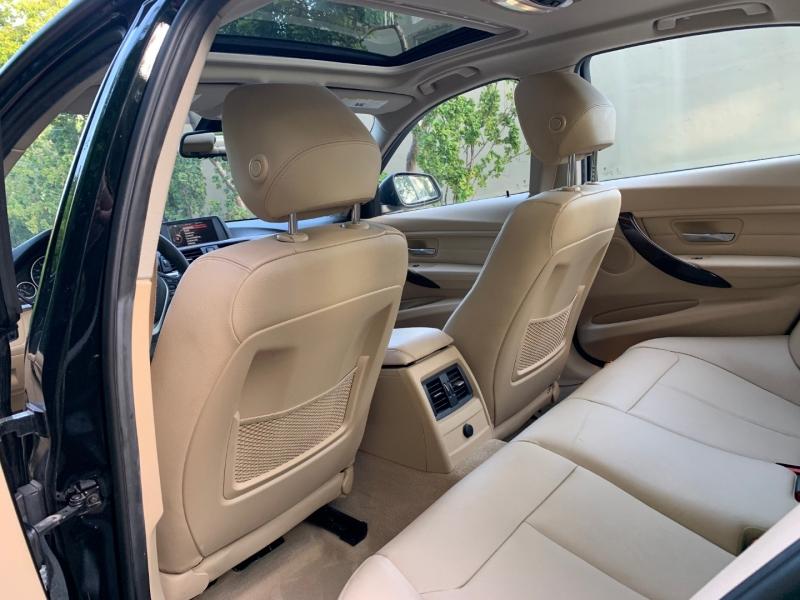 BMW 3-Series 2015 price $15,900