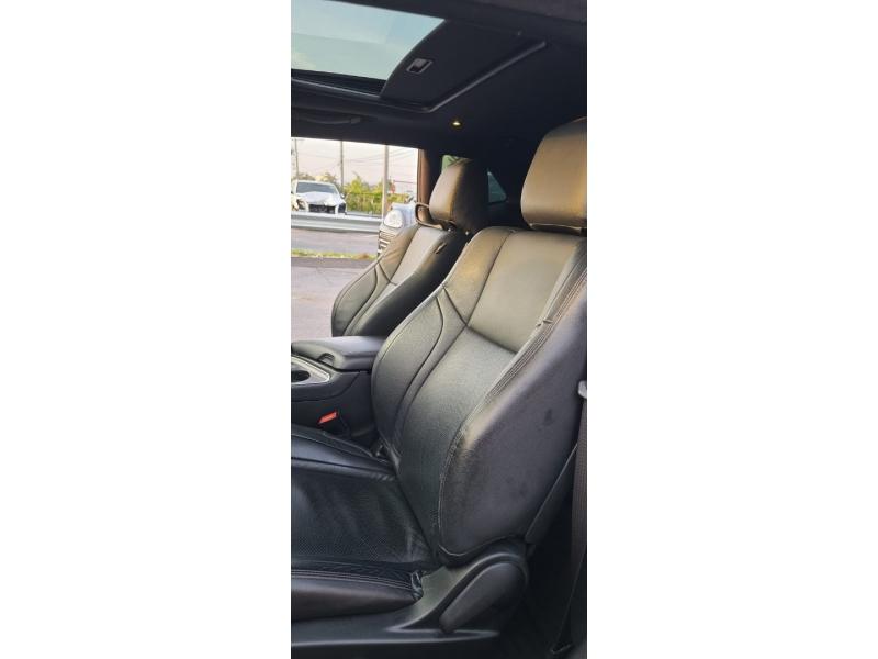 Dodge Challenger 2015 price $21,999