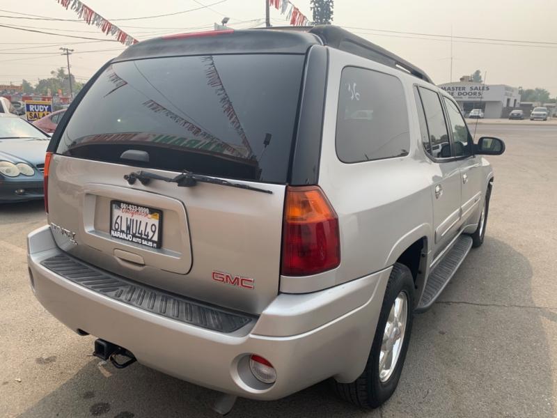 GMC Envoy XL 2005 price $6,998
