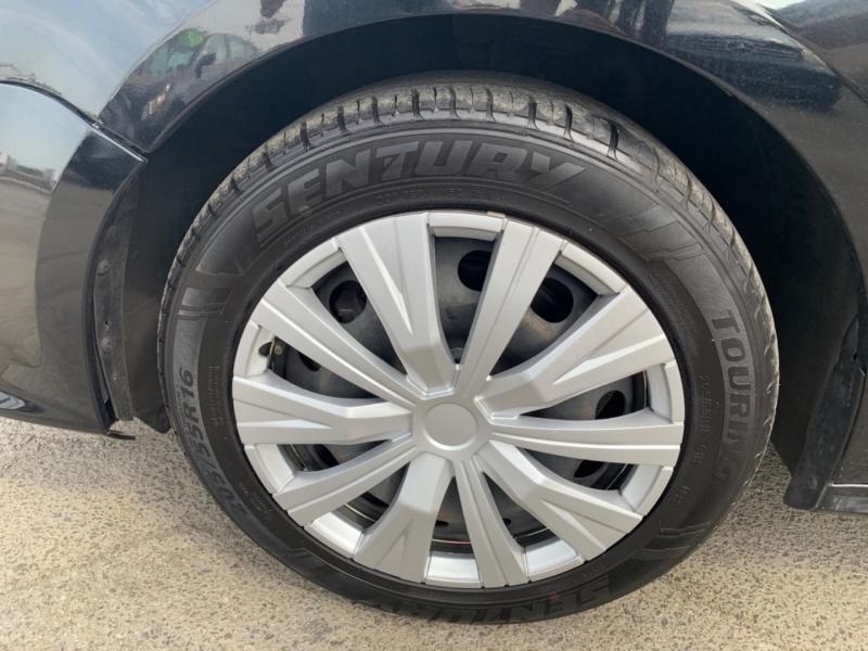Volkswagen Jetta 2017 price $12,970