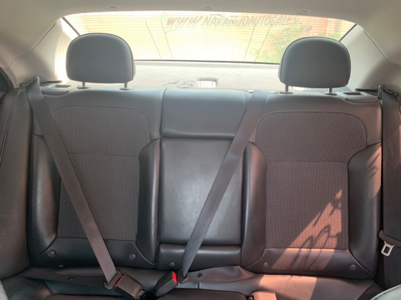 Chevrolet Malibu Limited 2016 price $13,391