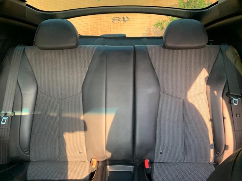 Hyundai Veloster 2016 price $11,362