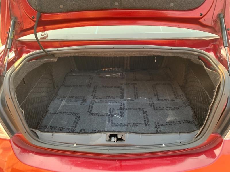 Saturn Aura 2007 price $5,251