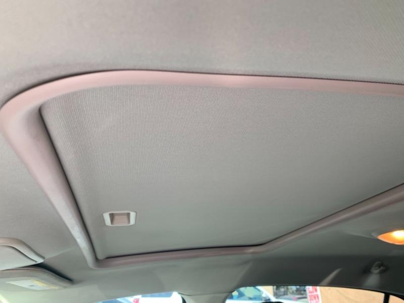 Chevrolet Malibu 2012 price $10,998