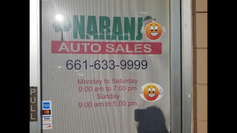 Nissan Sentra 2014 price $8,150