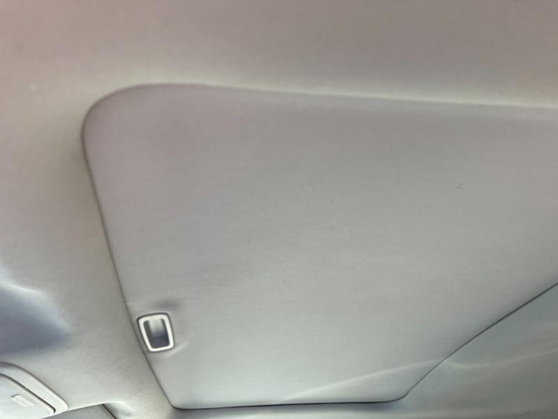 Acura TSX 2004 price $6,088