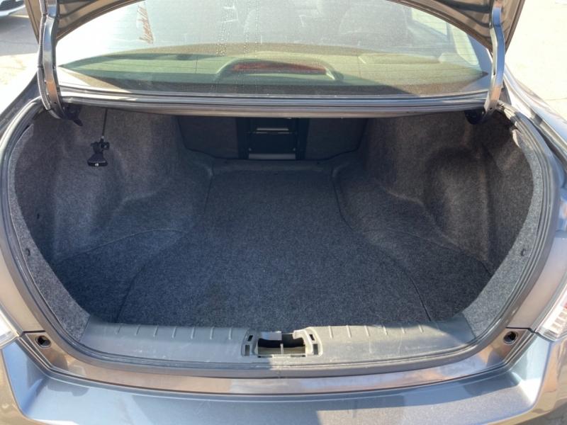 Honda Accord Sdn 2012 price $12,767