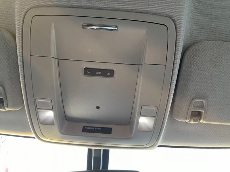 Chevrolet Silverado 1500 2014 price $22,998