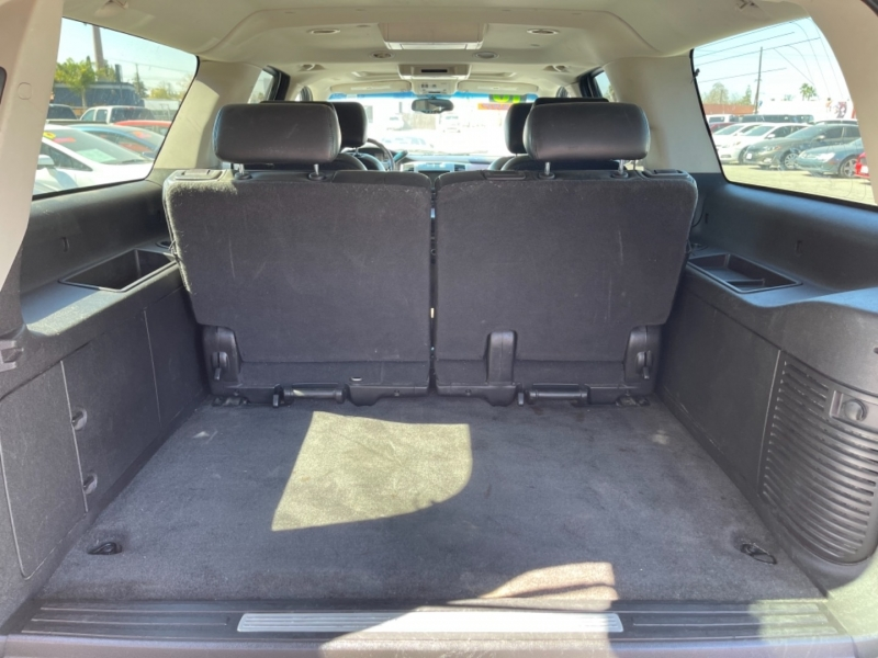 Cadillac Escalade ESV 2010 price $16,393