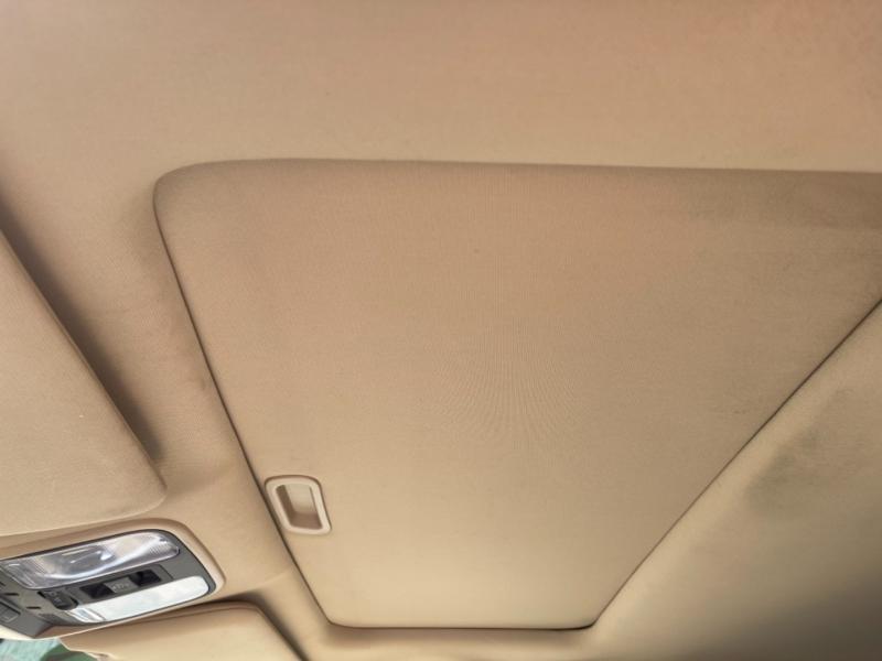 Acura TL 2008 price $8,998