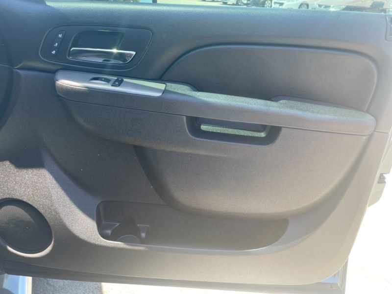 Chevrolet Silverado 2500HD 2013 price $22,998
