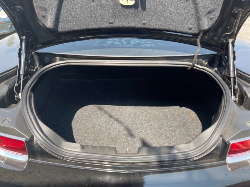 Chevrolet Camaro 2011 price $23,998