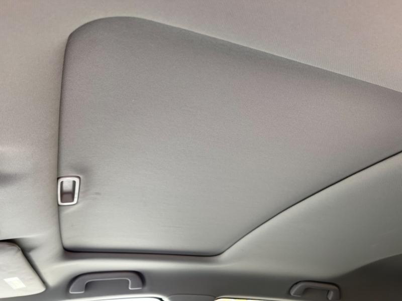 Acura RDX 2011 price $13,327